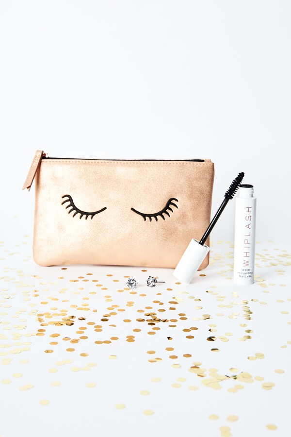 Gift Guide for Her 2018